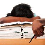 tired-of-school-shutterstock_79744471