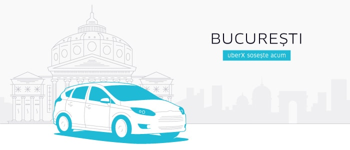 uber_bucharest_city_launch_graphics_700x300_RO_r3