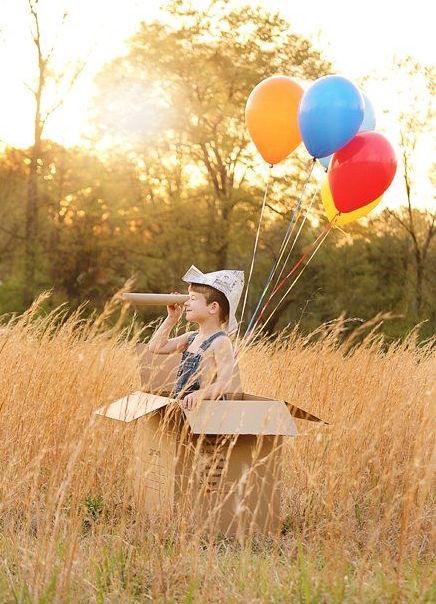 Recomandări de activități pentru copii și părinți [28 mai – 3iunie]