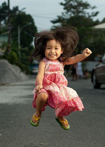 Recomandări de activități pentru copii și părinți [7-12 mai]