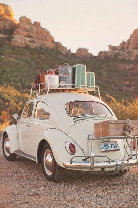 Bagajul de vacanță cu doi copii – Episodul 2