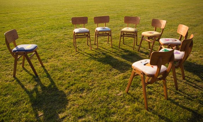 Naphtaline-grup-scaune-Made-in-RO