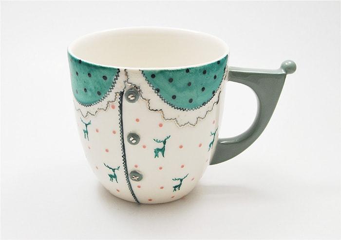 Pijamacerbi-Una-ca-Luna-Designist