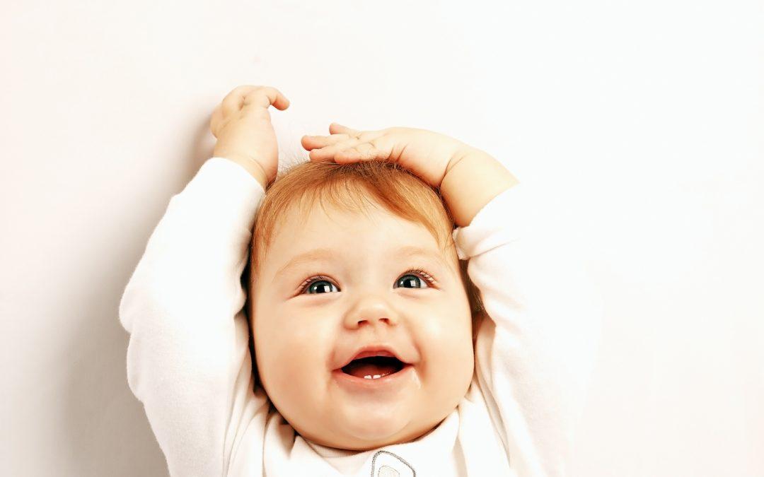 Cati romani sunt nascuti pe 29 februarie si ce sanse sunt sa vina pe lume un copil la aceasta data