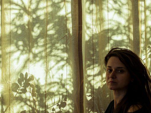 Alexandra Bordeianu – Fotograf de casă