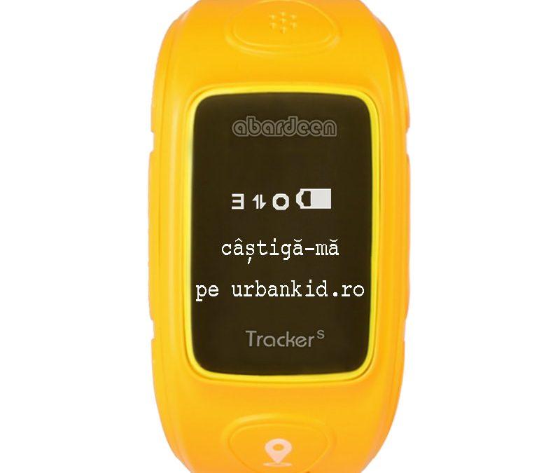 """Primul """"smart-phone"""" al copilului – câștigă-l chiar aici!"""