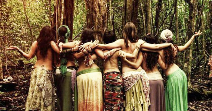women-tribe_feature
