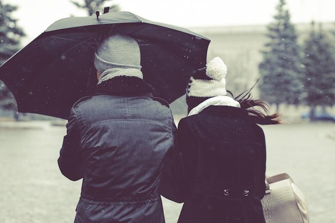 Dacă iubirea ar fi suficientă pentru a păstra relațiile de cuplu așa cum ni le dorim…