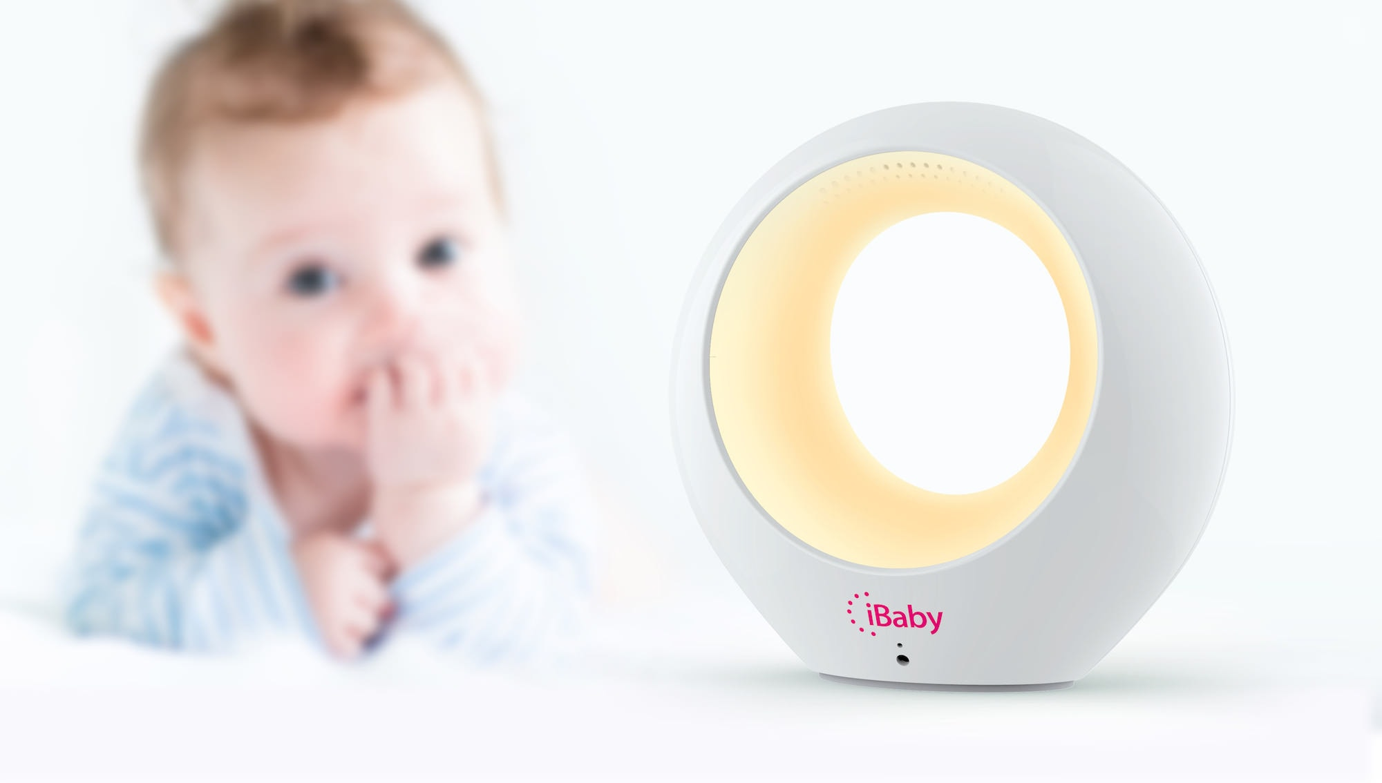 Baby-with-Air