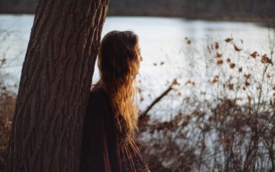 Ce ar vrea adolescenții să-și întrebe părinții, dar nu au curaj s-o facă