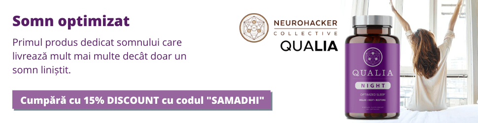 Neurohacker Collective Qualia Night