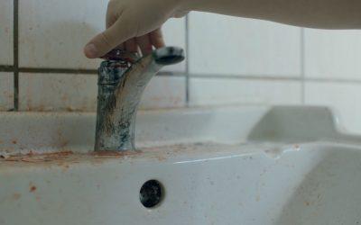 Liceul cu program sportiv din Botoșani câștigă Dreptul la toalete!
