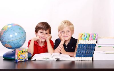 Cum îi asiguri copilului tău cea mai bună pregătire în afara școlii? Cursuri opționale care merită urmate