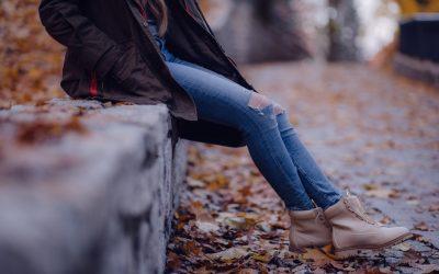 Încălțăminte comodă pentru picioare sănătoase: 5 idei