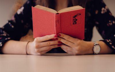 Scriitori români pe care merită să-i redescoperi